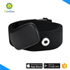Fitness heart rate sensor strap bluetooth 4.0 and ANT+ dual band technology workout tracker