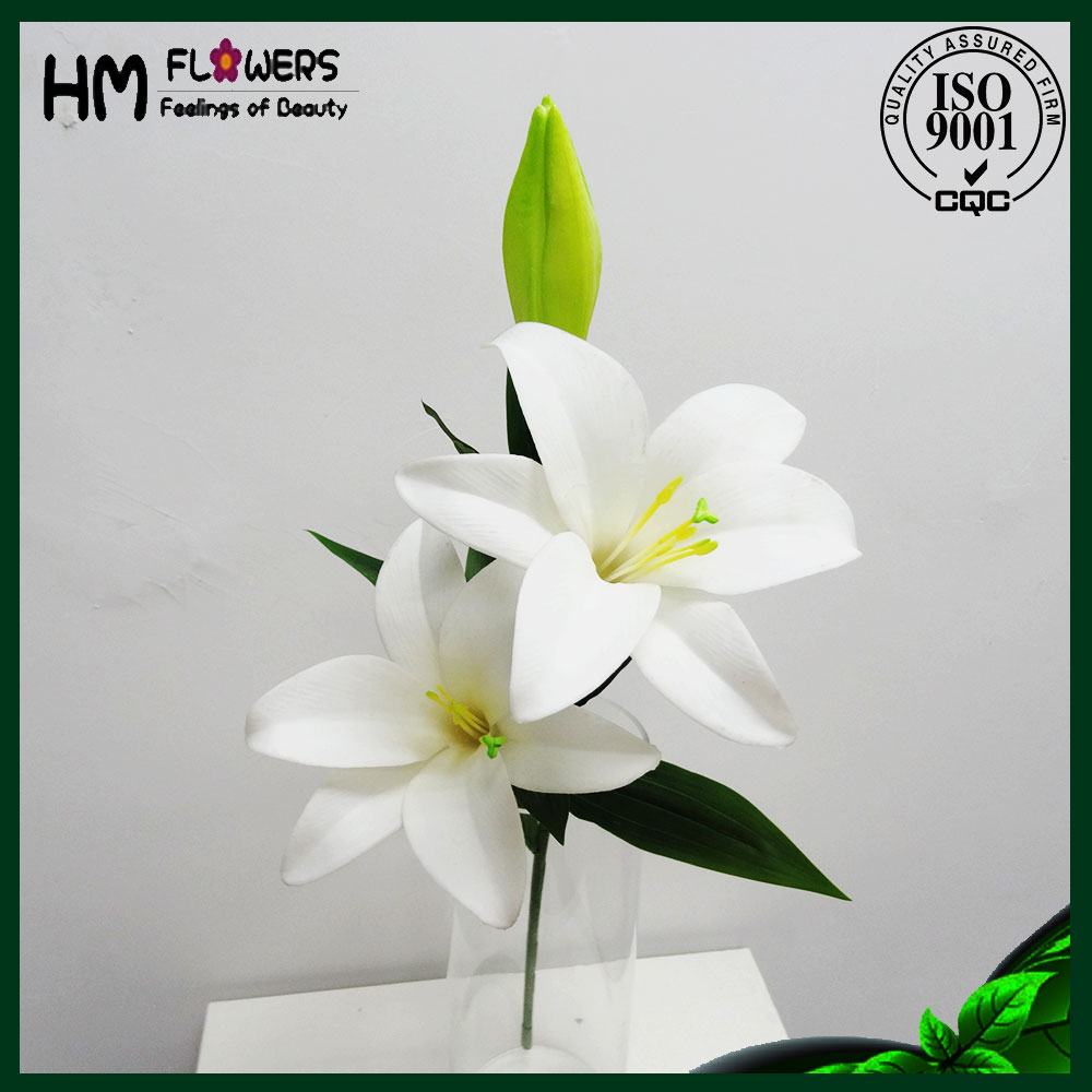 Sia Flowers Sia Flowers Suppliers And Manufacturers At Alibaba