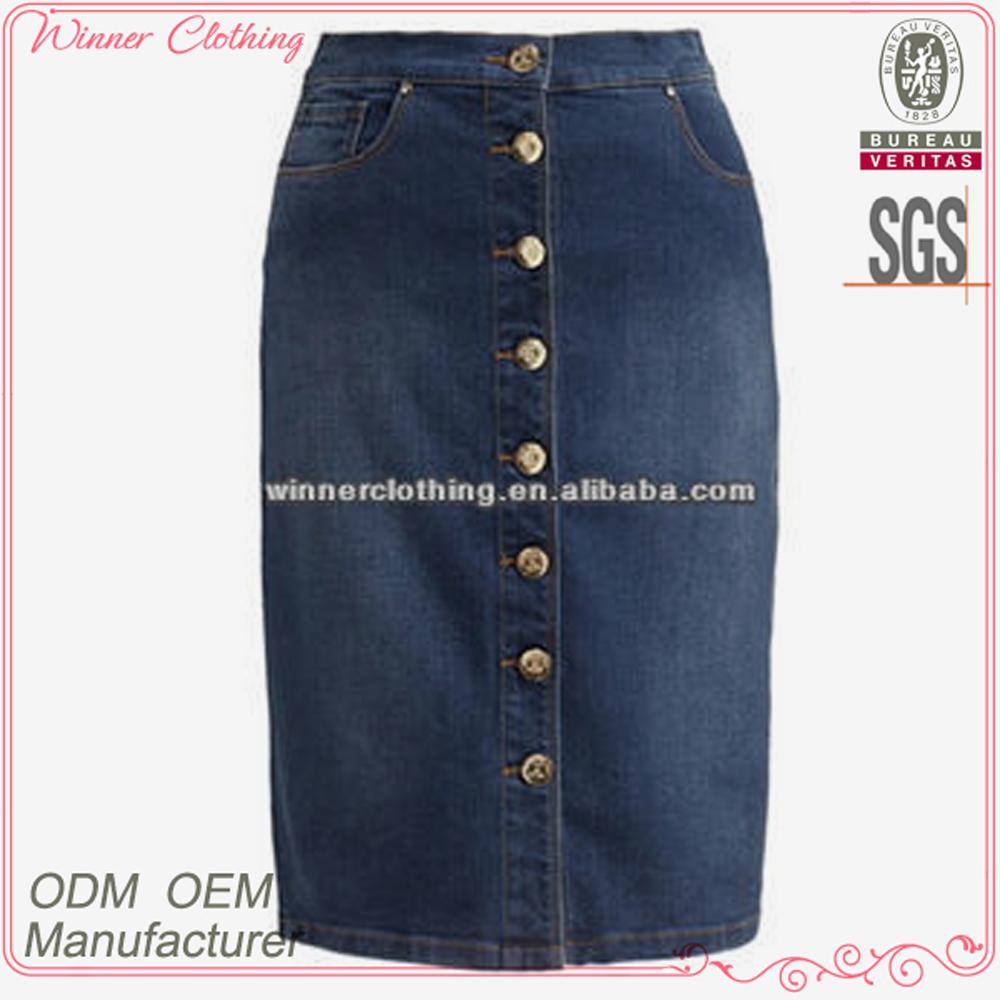 supplier denim skirt overalls denim skirt overalls