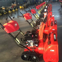 Promotion Price ariens snow blower manuals