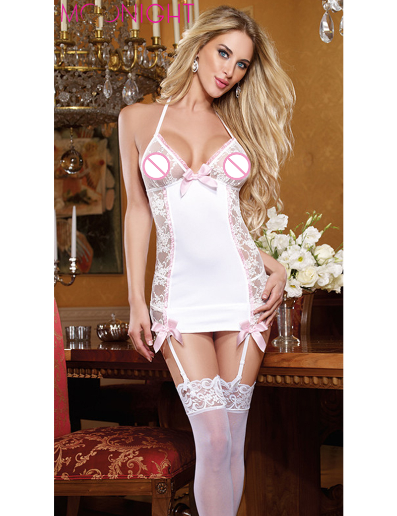 Where Can I Buy Sexy Lingerie 39