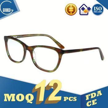 91e812f0f8 Designer Eye Frames Glasses Frames And Lenses Oga Eyeglasses ...