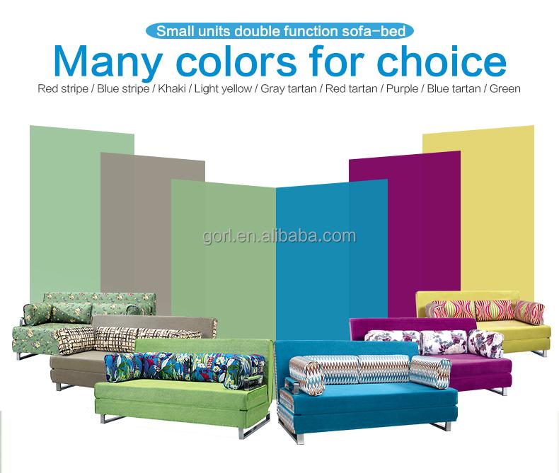 Venta al por mayor muebles diseños exclusivos-Compre online los ...
