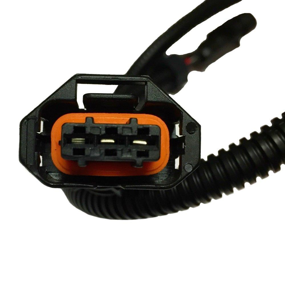 Buy OSEPP SERVO LS-0003 Plastic Gear Analog - 0 14 @4 2V