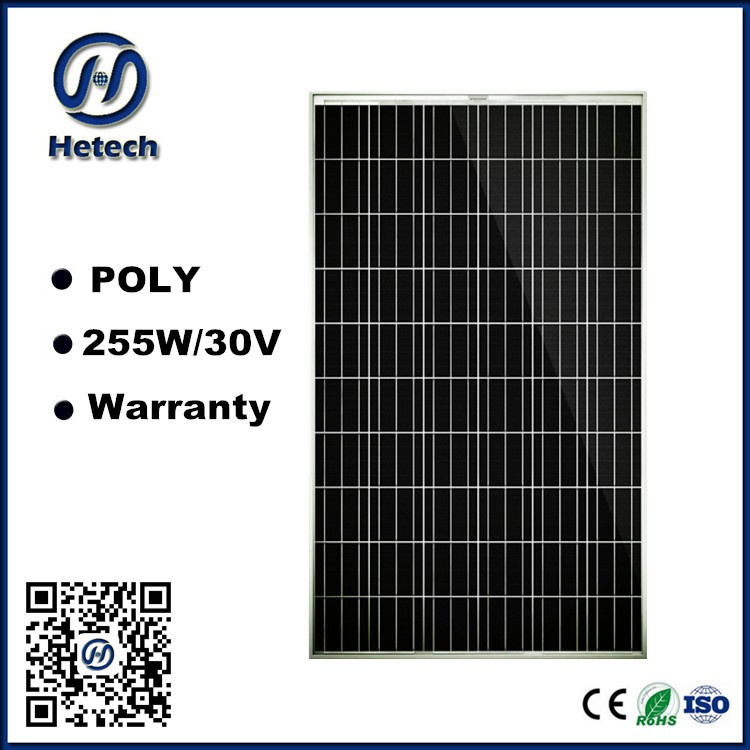 3kw Solar Energy System On Grid Cheap Goods From China