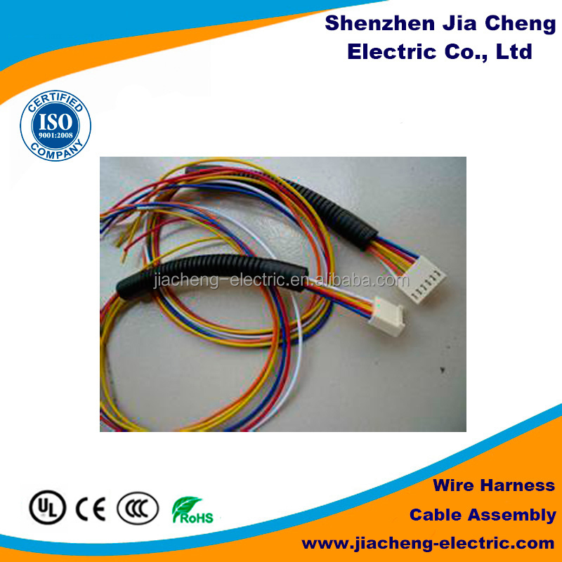 5 pin molex cable 5 pin molex cable suppliers and manufacturers at rh alibaba com