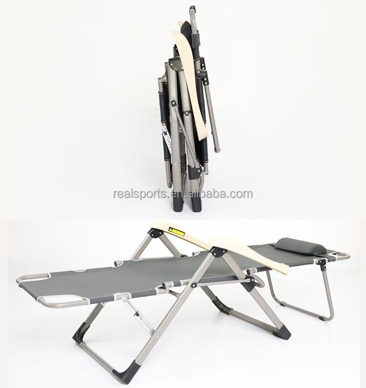 High quality Portable Outdoor Camping Travel Fishing Picnic Beach Garden Folding Chair