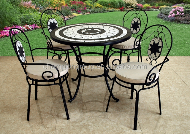 China Outdoor Furniture Mosaic Whole Alibaba