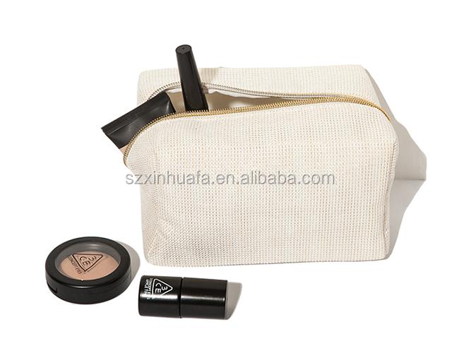2015 Lastest Design Factory Direct Sale Ladies Cosmetic Bags