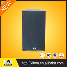 active tower loudspeakers super bass speaker box professional speaker box design