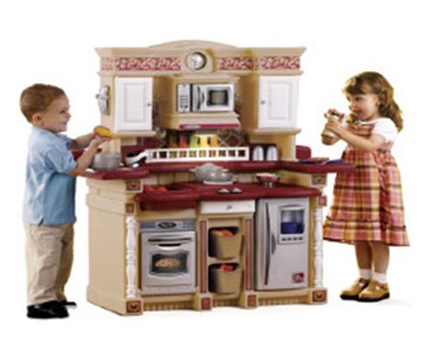 new design children mini kitchen set toy,kitchen toy set toy