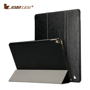 Hot PU leather case for iPad pro 10.5inch full protective tablet back cover case for iPad Pro