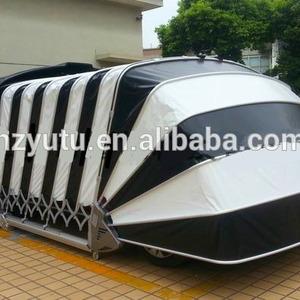 Outdoor Car Storage >> Outdoor Car Tent Manufacturers Car Storage Tent