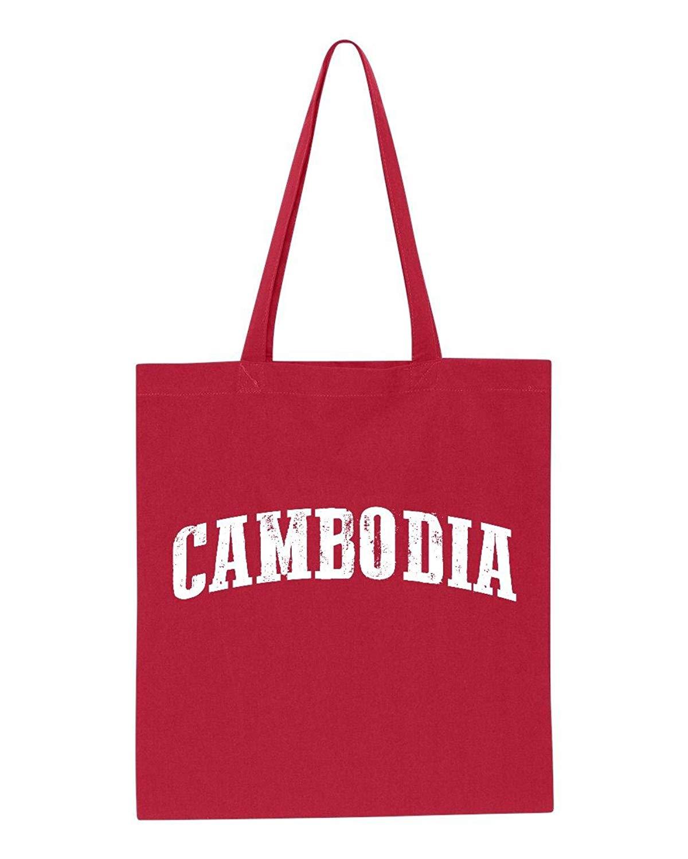 vietnam cambodia laos handbook 3rd travel guide to vietnam cambodia laos footprint handbooks