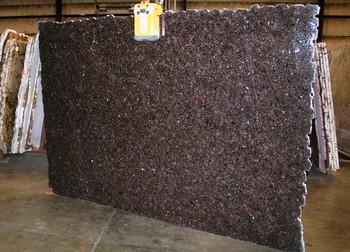 Wholesale First Quality Granite Natural Stone Granite Labrador Antique For  Countertops