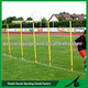 Slalom / Boundary Pole for Football Soccer Training Equipment #SP170