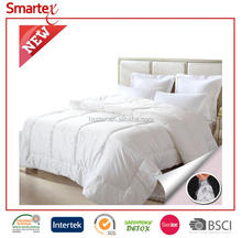 wholesale temperature control cooling touch comfortable quilt