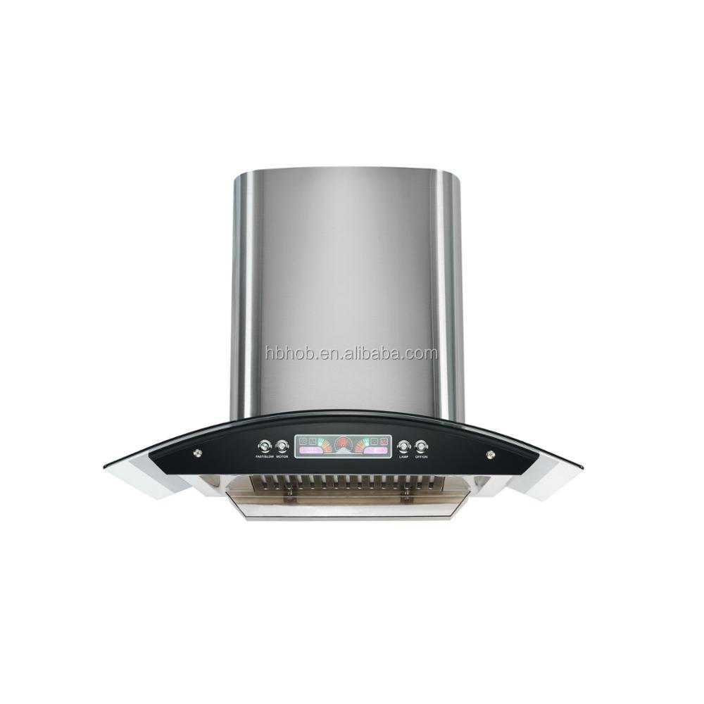 India Kitchen Range Hood, India Kitchen Range Hood Suppliers and ...