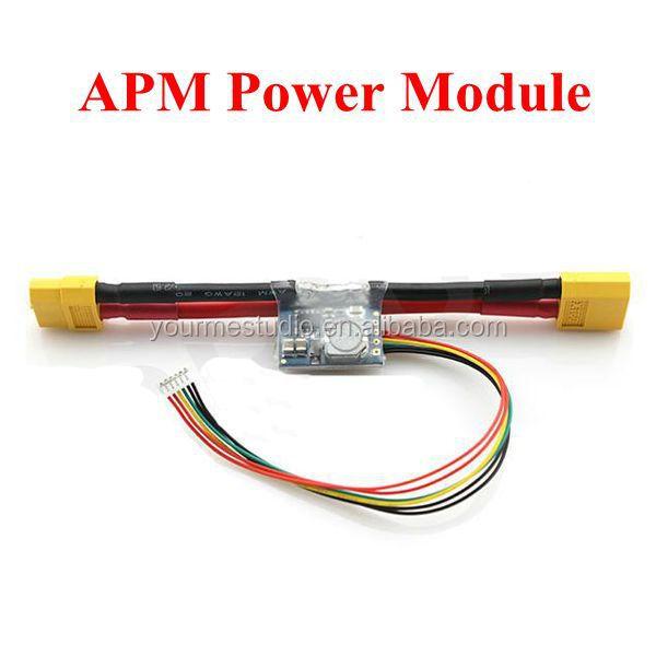 Wiring Diagram In Addition Pixhawk Osd Wiring Diagram On Servo Power