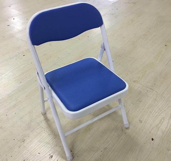 Popular Children Folding Chairs-Buy Cheap Children Folding