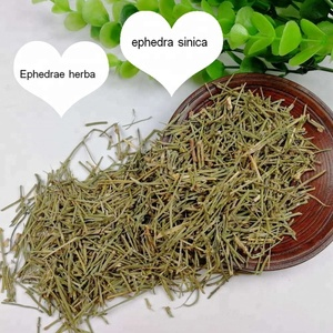 Ma Huang Natural Dry Bulk Herb Chinese Traditional Medicine Ephedra Herb Grass