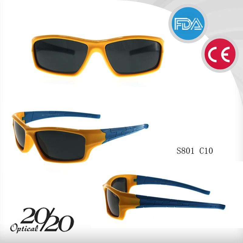 681dd4e59c6 Cheap Eyeglass Frames Online