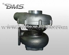 Turbocharger K27 53279706441 OM366