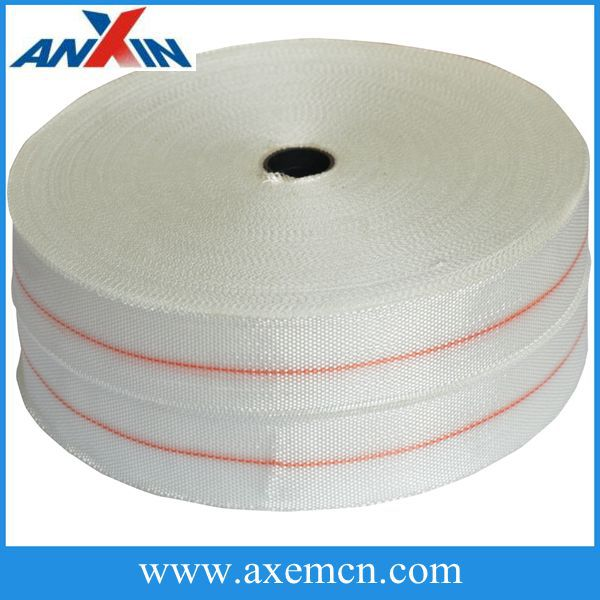 Heat Resistant Woven Insulation Fiberglass Tape Buy