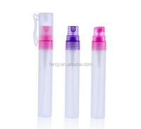 15ml Empty Hand Sanitizer Pen Spray