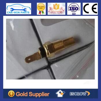 Je151851x B54118510 8-94247437-1 34850-82011 Coolant Temperature Temp  Sensor For Suzuki Swift Mk2 Xc-90 Mazda Mx-3 Mx-5 1 6 - Buy Je151851x  Coolant