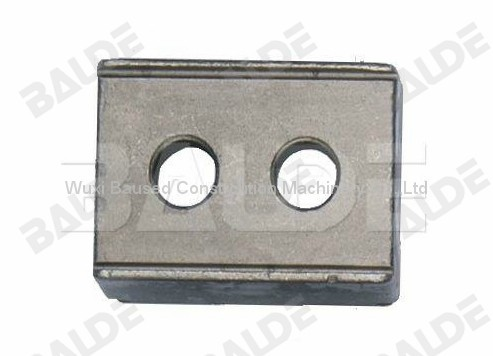 Tub Grinder Tips T012, Stump Grinder Teeth