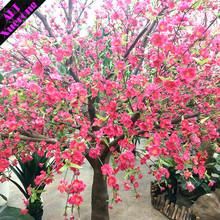 https://sc01.alicdn.com/kf/HTB1uLGwaL6TBKNjSZJiq6zKVFXat/Artificial-Landscape-Tree-Peach-Blossom-Tree-With.jpg_220x220.jpg