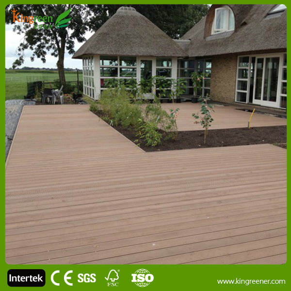 paneelbrett composite decking vinyl bodenbelag wpc massivholzdielen holz im au enbereich. Black Bedroom Furniture Sets. Home Design Ideas