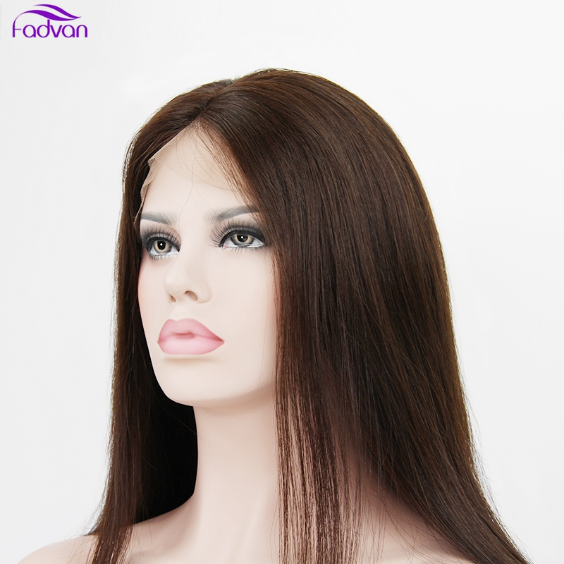 Filipino hair filipino hair suppliers and manufacturers at filipino hair filipino hair suppliers and manufacturers at alibaba urmus Images