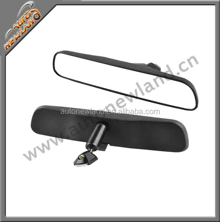 Anti-glare car interior mirror car side mirror