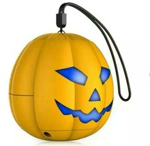 halloween citrouille mini color stro - Coloration Enceinte