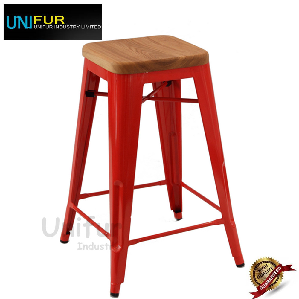 Cheap Used Bar Stools, Cheap Used Bar Stools Suppliers and ...