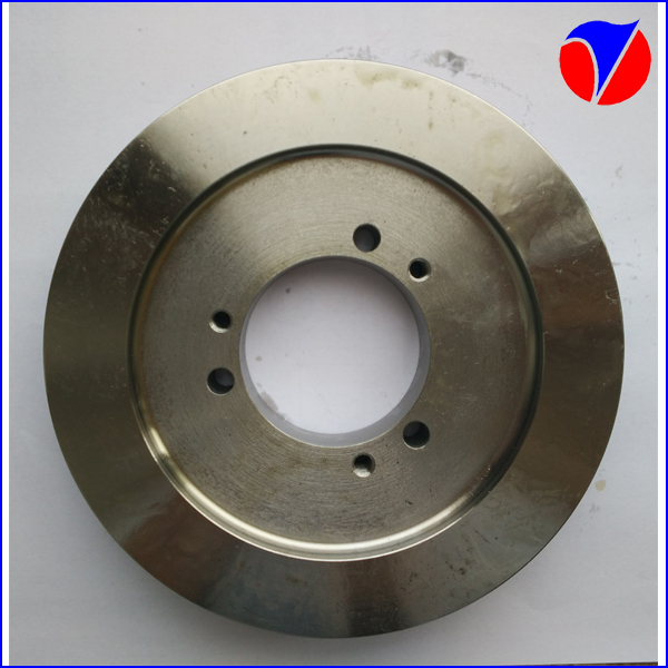 China Manufacturer Oem Cast Iron Pulley,Pulley Wheel,Small Pulley ...