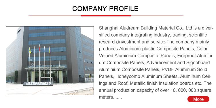 Alucobond Acl Aluminum Composite Panel In Dubai - Buy Alucobond Aluminum  Composite Panel In Dubai,Acl Composite Panel,Alucobond Product on  Alibaba com