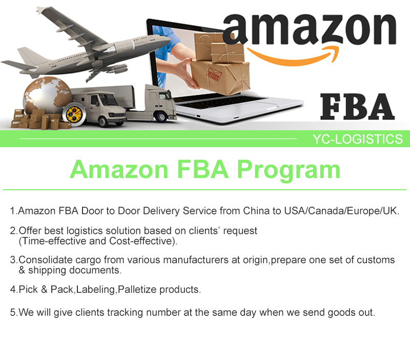 Cheapest Express Shipping Rates From China To Usa Uk Germany Canada - Buy  Express,Shipping Rates From China To Usa,Shipping Rates From China To Uk