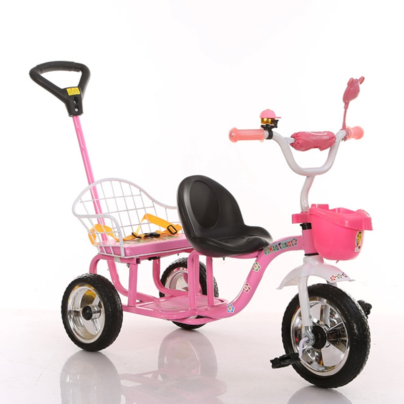 Baby Bike Stroller Strollers 2017