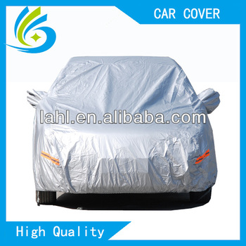 rain protection for windows Roll Up Car Cover