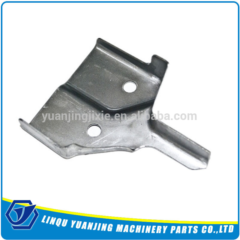 television sheet metal aluminum stainless steel stamping spares parts