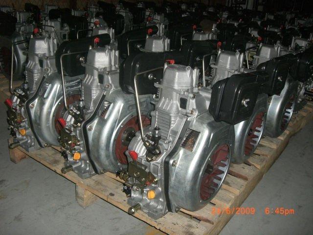 Used Marine Diesel Engines Sale - Buy Used Marine Diesel Engines  Sale,Single Cylinder Diesel Engine,Diesel Engine Product on Alibaba com
