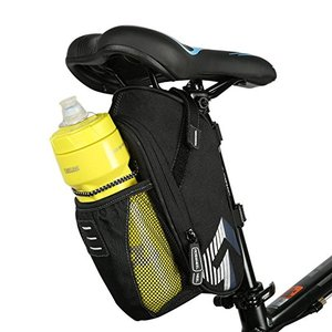 Tactical Saddle Bags, Tactical Saddle Bags Suppliers and