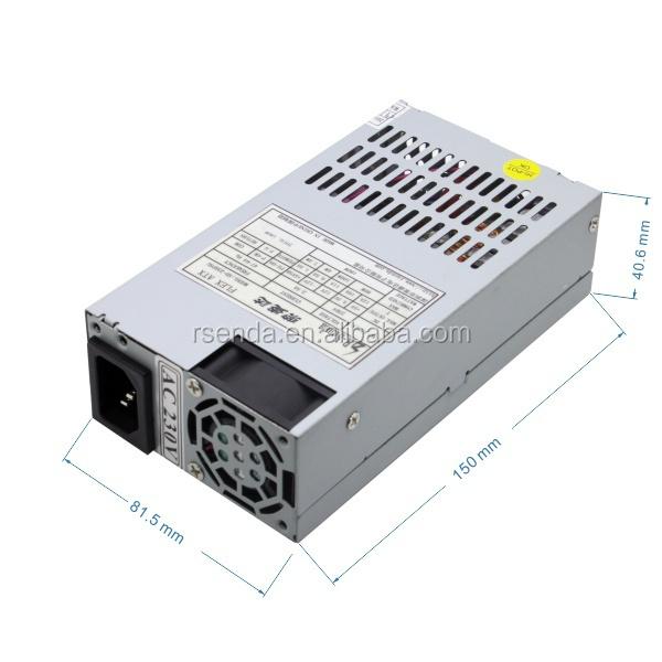 200w Mini Atx Power Supply Wholesale, Power Supply Suppliers - Alibaba