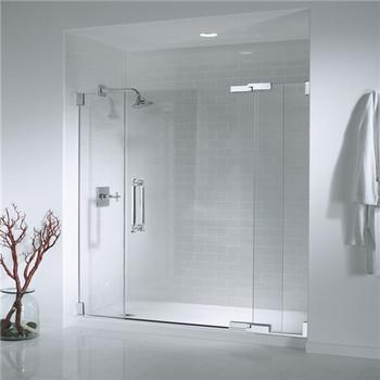 Bathroom In German bathroom shower german hardware & frameless glass shower doors