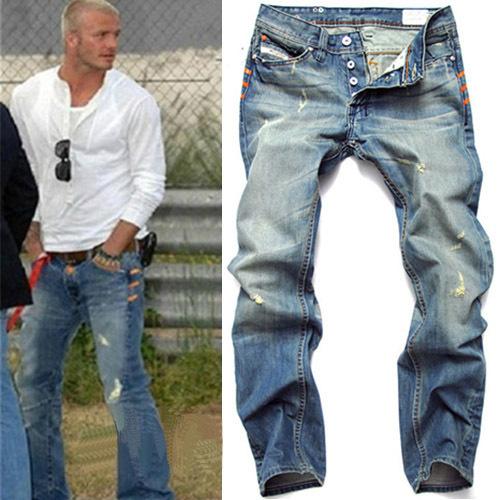 Cheap Diesel Jeans Ye Jean