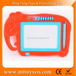 chenghai toys factory Magic Writing Board