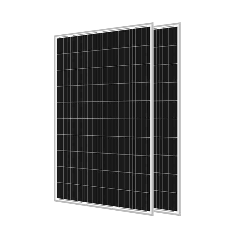 Anern <strong>poly</strong> 265w solar panel